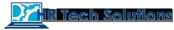 HR Tech Solutions